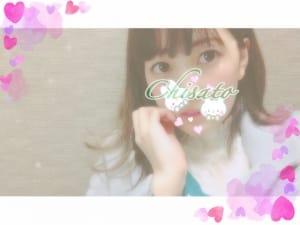 「chisato」11/30(金) 11:38 | ちさとの写メ・風俗動画