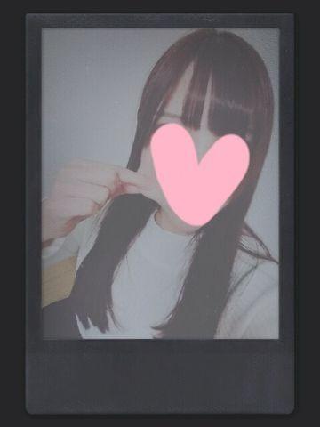 「ぷに」11/30日(金) 11:46 | めろの写メ・風俗動画