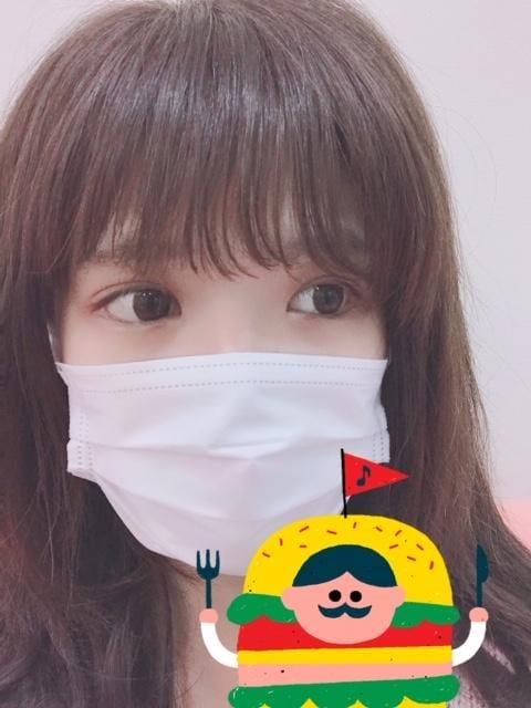 「急性扁桃腺炎」11/30(金) 12:11   さくらの写メ・風俗動画