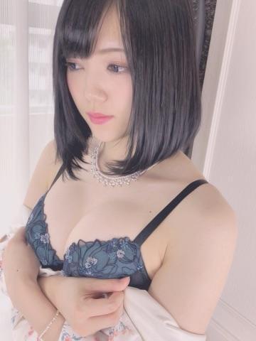 「おはよう」11/30(金) 13:30 | 和佳(ワカ)の写メ・風俗動画
