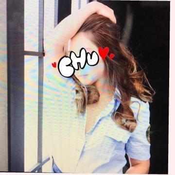 「こんにちわ~?」11/30(金) 13:34   まほの写メ・風俗動画