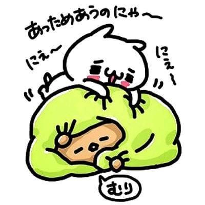 「本業終わって…」11/30(金) 13:44 | かえでの写メ・風俗動画