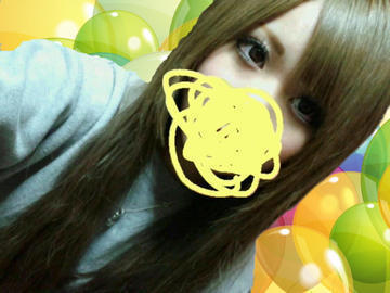 てぃな「三田ご自宅で遊んでくれたJさん」02/27(月) 13:40 | てぃなの写メ・風俗動画