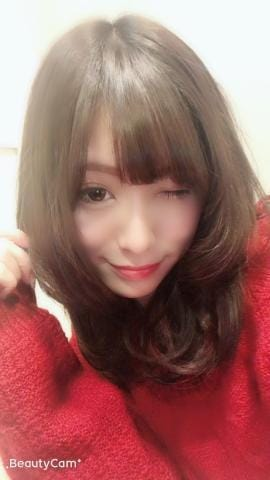 「撮影」11/30(金) 17:12 | きらの写メ・風俗動画