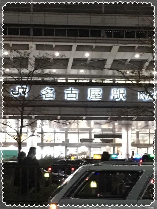 「in名古屋」11/30(金) 18:02   ひなの写メ・風俗動画
