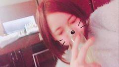「ありがとー??」11/30(金) 18:04 | レオナの写メ・風俗動画