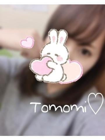 「ありがとうございます!」11/30(金) 18:48 | トモミの写メ・風俗動画
