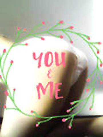 なるみ「アプレで遊んでくれたYくん」02/27(月) 15:22 | なるみの写メ・風俗動画