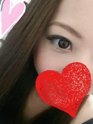 「MIRIKA」11/30(金) 19:45 | 美里花~ミリカの写メ・風俗動画