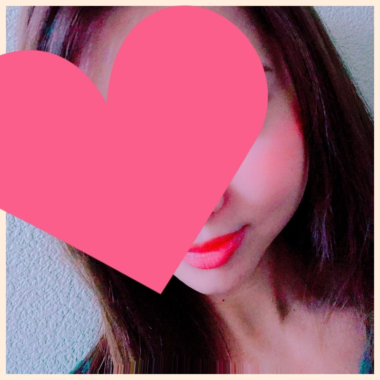 「こんばんは」11/30(金) 20:01 | じゅんたんの写メ・風俗動画