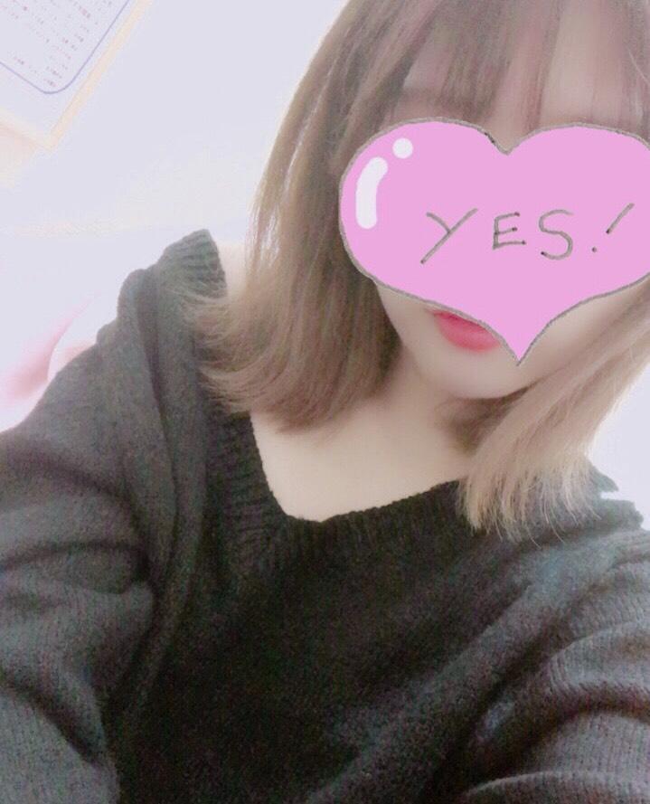 「出勤?」11/30(金) 21:38 | ナギの写メ・風俗動画