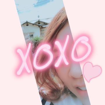 「やっと落ち着いた~」11/30(金) 22:26   まほの写メ・風俗動画