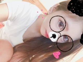 「♡♡♡」11/30(金) 23:11 | Marie(まりえ)の写メ・風俗動画