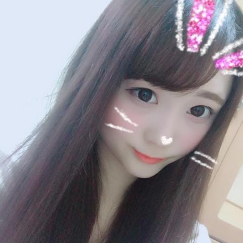 「ありがとっ★」12/01(土) 06:00   北川レイラの写メ・風俗動画