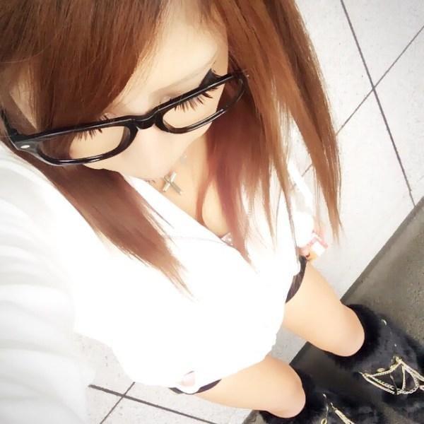「♡♡♡」12/01(土) 06:11 | Marie(まりえ)の写メ・風俗動画