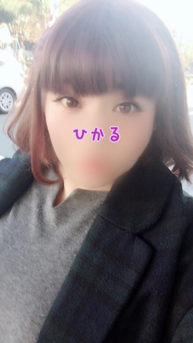 「おはようございます♡」12/01(土) 10:21 | ひかるの写メ・風俗動画