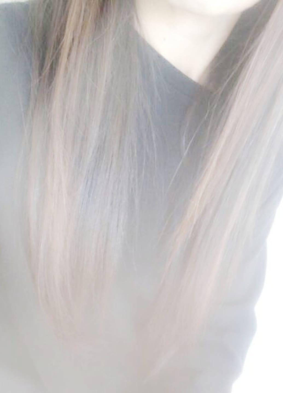 「待機中です♪」12/01(土) 11:53 | しほの写メ・風俗動画