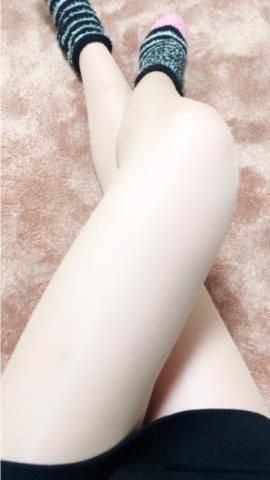 「向かってます」12/01(土) 12:37   あんの写メ・風俗動画