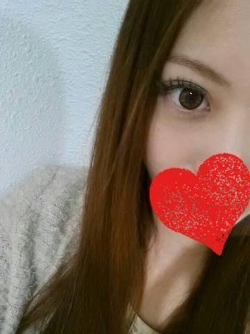 「MIRIKA」12/01(土) 13:15 | 美里花~ミリカの写メ・風俗動画