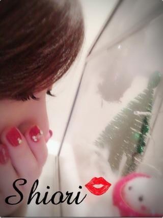 「来たよ〜☆」12/01(土) 14:01   しおりの写メ・風俗動画