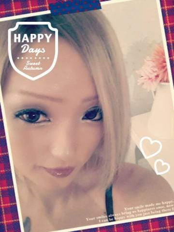 「お礼&ご報告」12/01日(土) 14:10 | れお☆超絶M性感!!の写メ・風俗動画