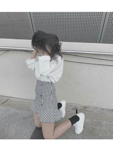 「予約ありがとうございます!!」12/01(土) 14:14   まどかの写メ・風俗動画