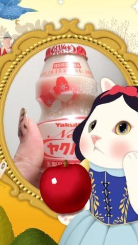 「Thank you???」12/01(土) 14:30 | 新人せつなの写メ・風俗動画