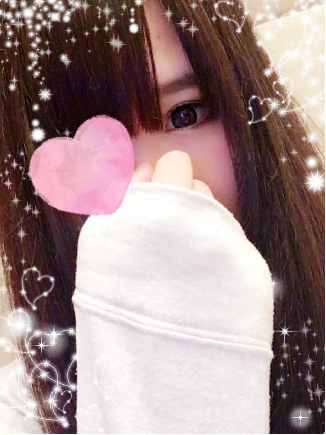 「おはようございます☆」02/27(月) 21:52   あゆかの写メ・風俗動画