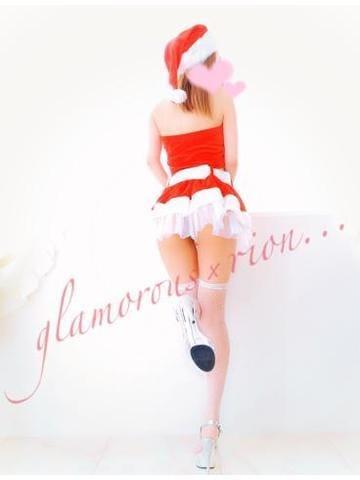 「今日?」12/01(土) 17:26 | リオンの写メ・風俗動画