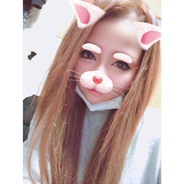 「出勤します~!」12/01(土) 17:45 | Hikari(ひかり)の写メ・風俗動画