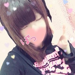 「12月!」12/01(土) 18:05   さくらちゃんの写メ・風俗動画