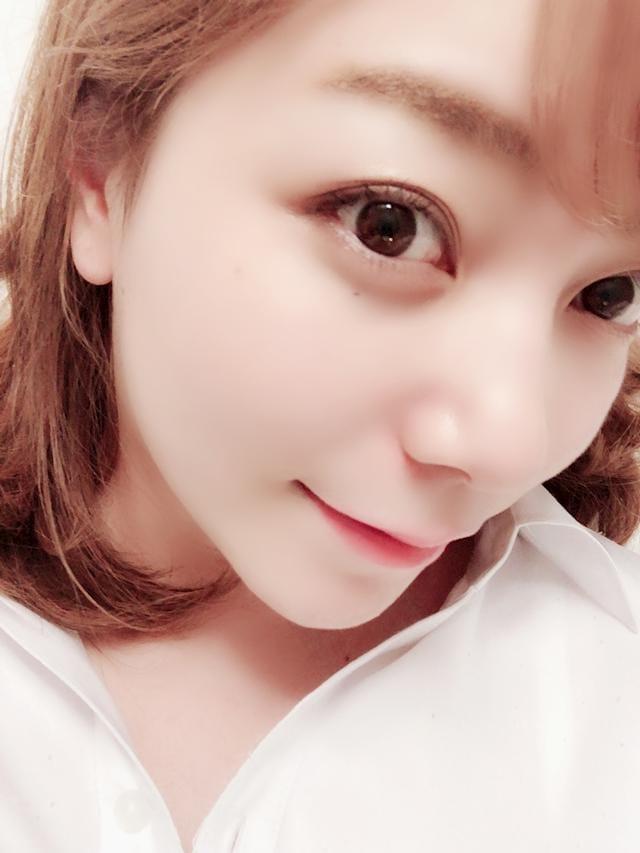 「ありがとう」12/01(土) 18:17 | 一色ねねの写メ・風俗動画