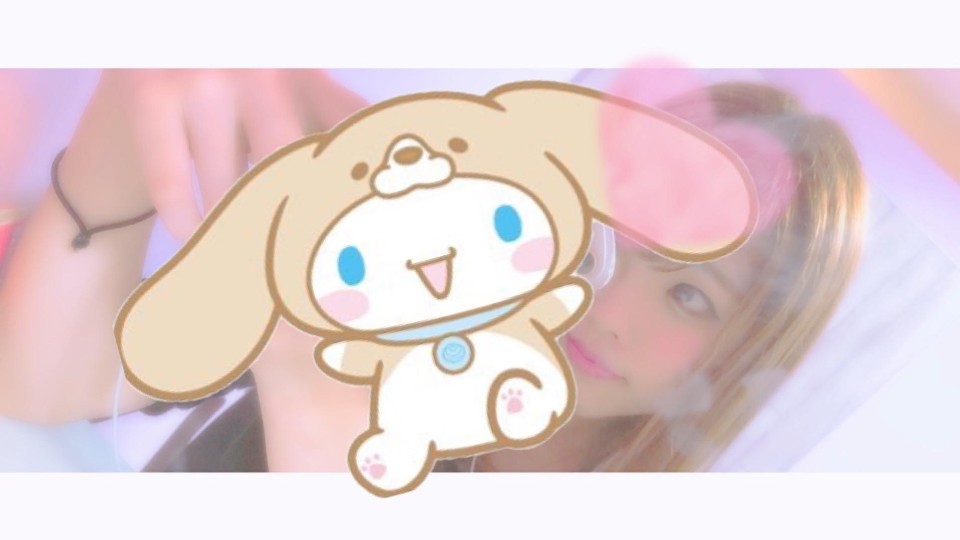 「待機中♪」12/01(土) 19:31 | あゆみの写メ・風俗動画