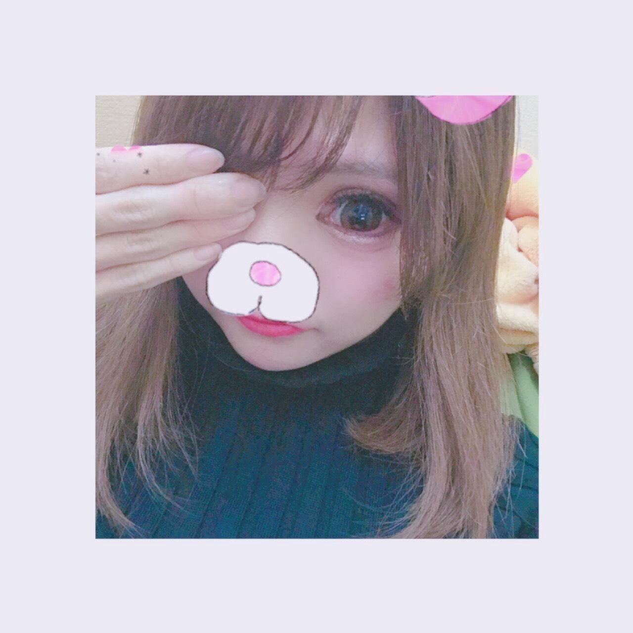 「出勤?」12/01(土) 20:14 | ナギの写メ・風俗動画