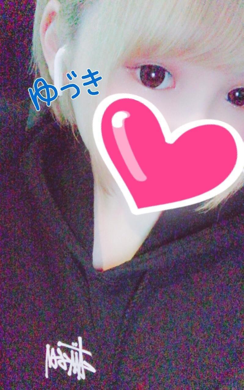 「こんばんわ~」12/01(土) 20:18 | ゆづきの写メ・風俗動画