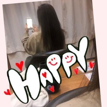 「きもちいい〜?」12/01(土) 20:39   まほの写メ・風俗動画