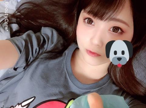 「出勤☆」12/01(土) 20:54   北川レイラの写メ・風俗動画