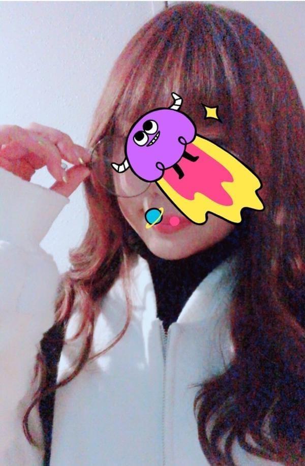 「ちづる」12/01(土) 23:08   ちづるの写メ・風俗動画