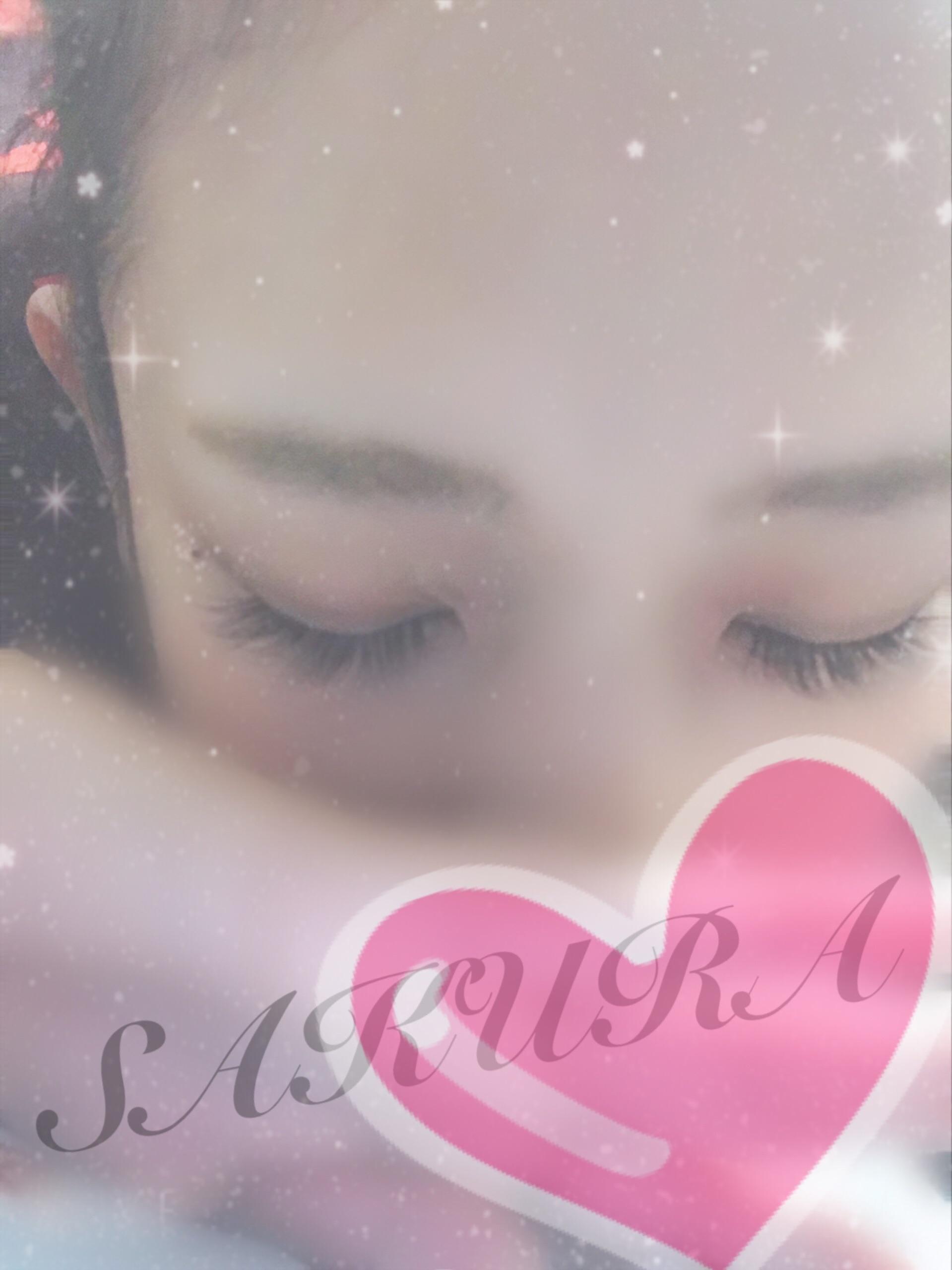 「ご報告とお詫び」12/01(土) 23:20 | さくらの写メ・風俗動画