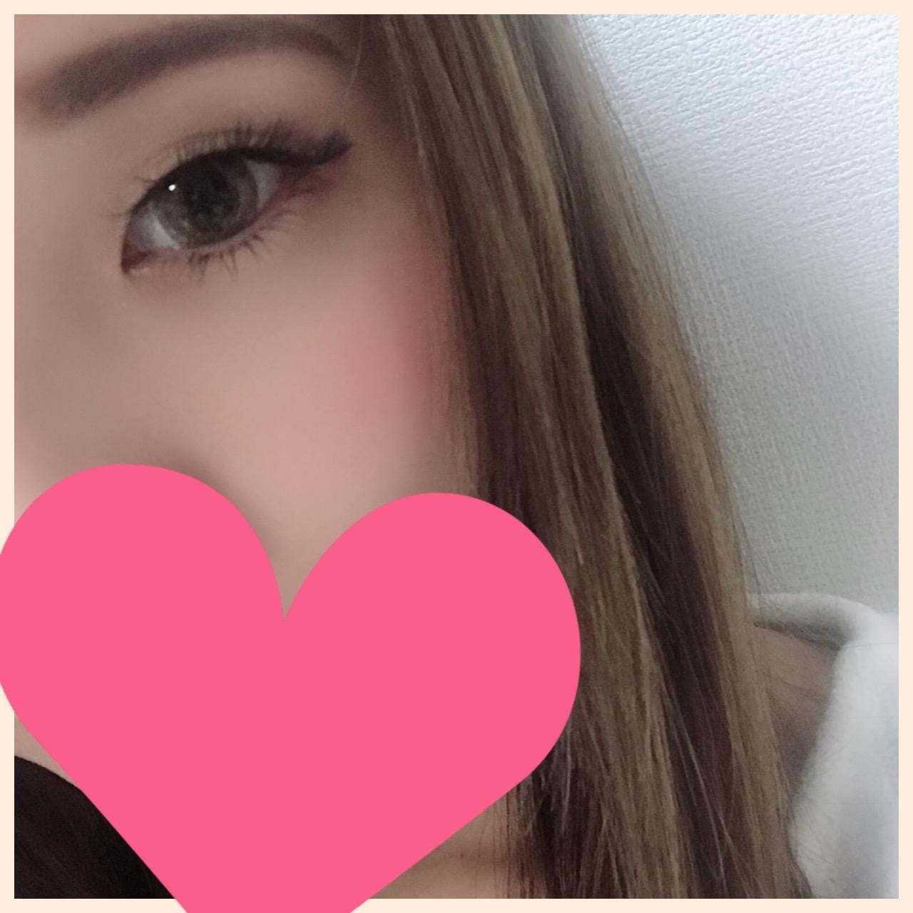 「こんばんは」12/01(土) 23:49 | じゅんたんの写メ・風俗動画
