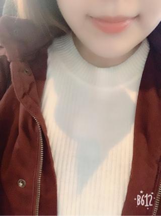 「今日のおれい」12/01(土) 23:51 | いちかの写メ・風俗動画
