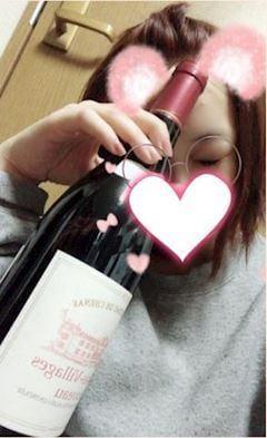 「ありがとう?」12/02(日) 00:40 | レオナの写メ・風俗動画