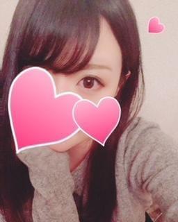 「おはよ!」12/02(日) 01:05 | 泉 環奈の写メ・風俗動画