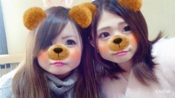 「こんにちわ」12/02(日) 02:07 | りろの写メ・風俗動画