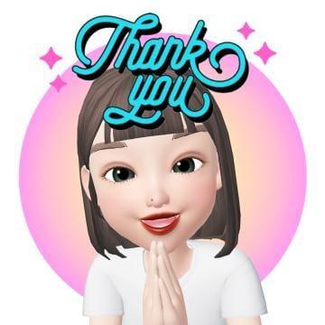 「Thank you???」12/02(日) 03:35 | 新人せつなの写メ・風俗動画
