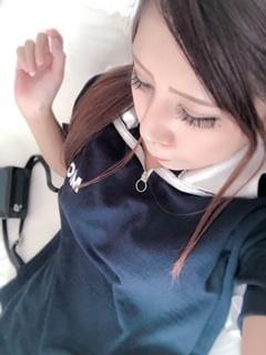 「♡♡♡」12/02(日) 03:42 | Marie(まりえ)の写メ・風俗動画