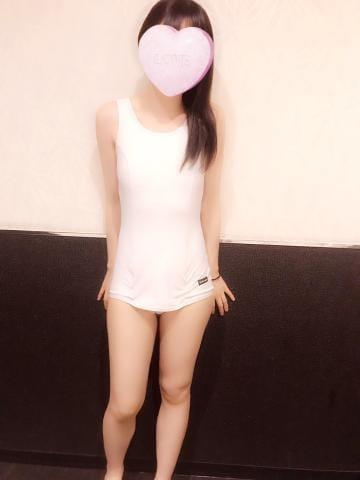 「お礼です(*^ω^*)」12/02(日) 04:04 | ゆいの写メ・風俗動画