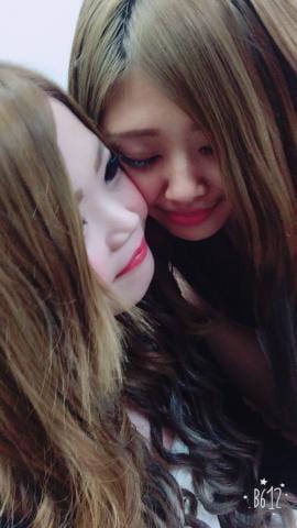 「こんにちわ」12/02(日) 05:42 | りろの写メ・風俗動画