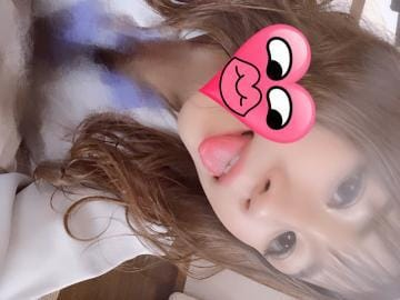 「女の子の日が来たので」12/02(日) 08:03   まどかの写メ・風俗動画