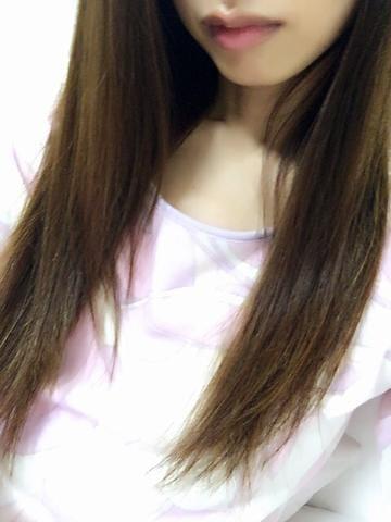 「[お題]from:不夜城さん」12/02(日) 10:25   水嶋 ジュンの写メ・風俗動画